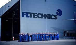 FL Technics to Represent Future Metals